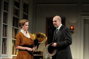valerie remillard experiments in theater